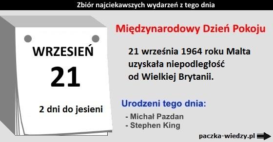 21września