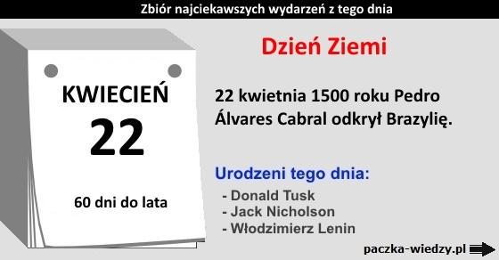 22kwietnia