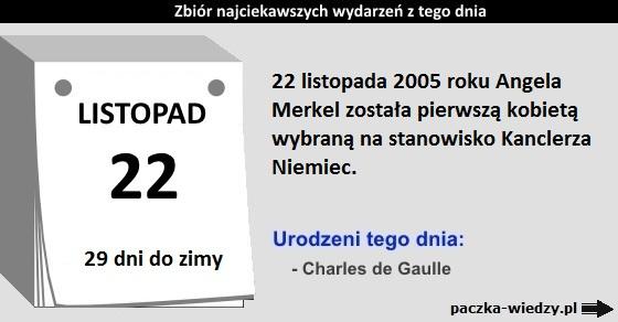 22listopada