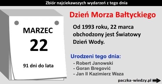 22marca