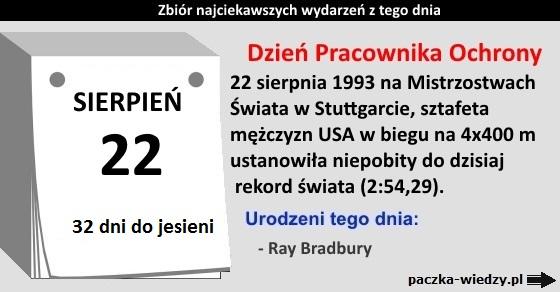 22sierpnia