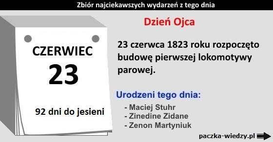 23czerwca