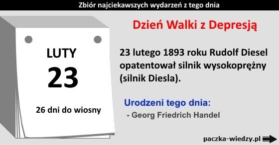 23lutego