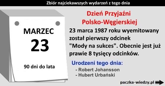 23marca