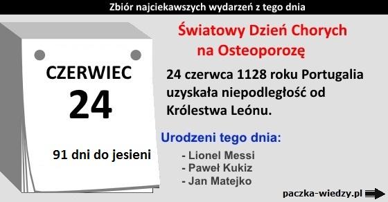 24czerwca