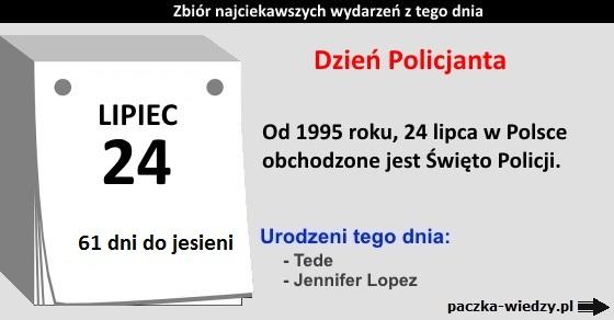 24lipca