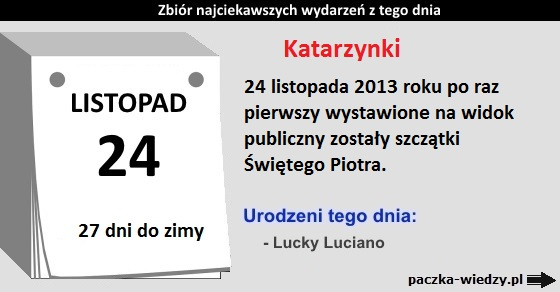 24listopada