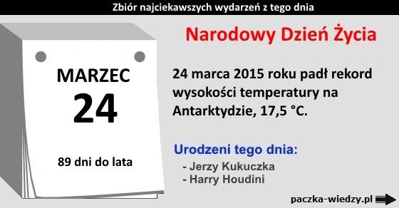 24marca