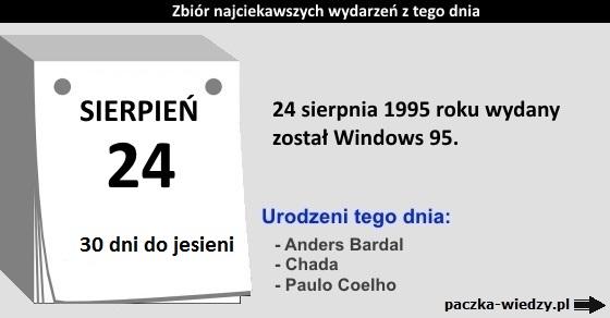 24sierpnia