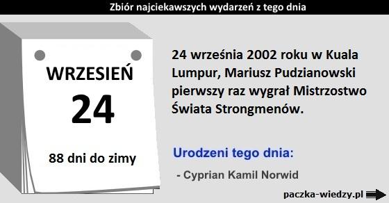 24września