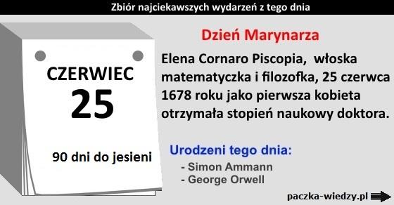25czerwca