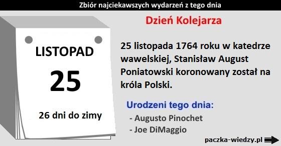 25listopada