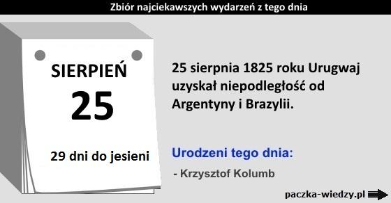 25sierpnia