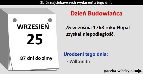 25września
