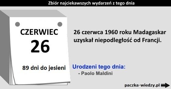 26czerwca