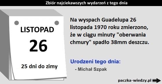 26listopada