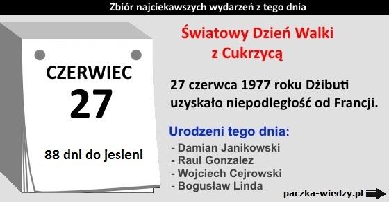 27czerwca