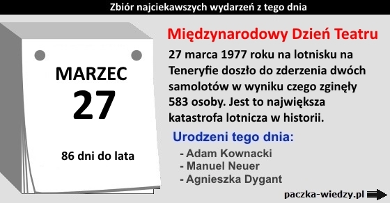 27marca