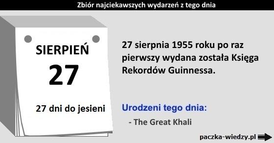 27sierpnia