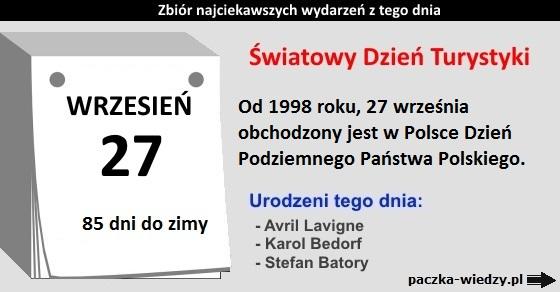 27września