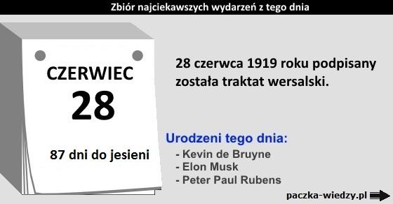 28czerwca