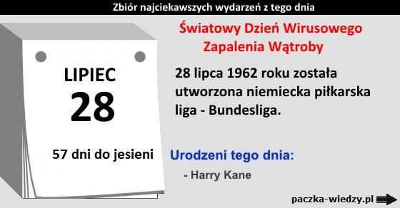 28lipca