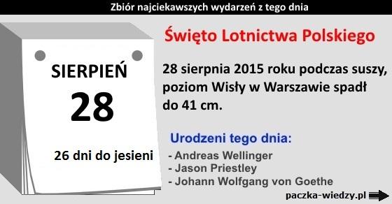 28sierpnia