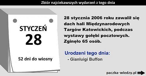28styczeń