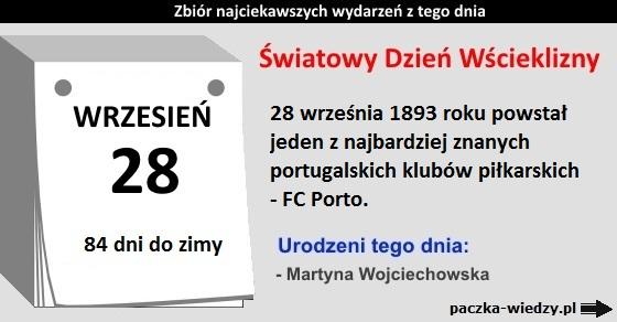 28września