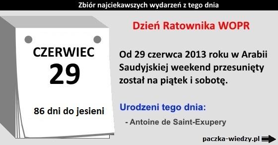 29czerwca