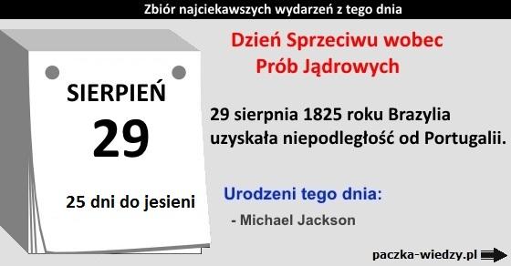 29sierpnia