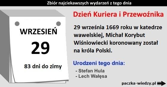 29września