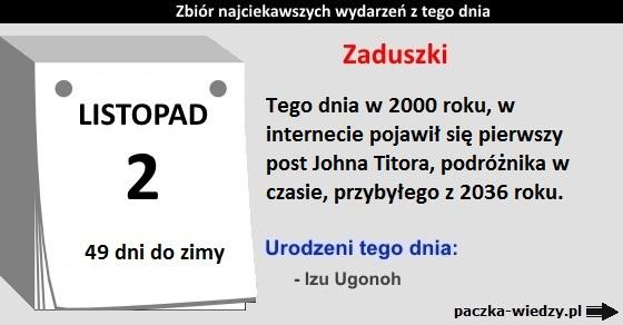 2listopada