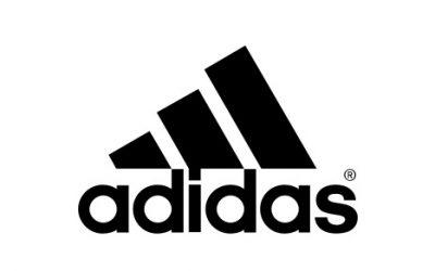 Adidas ciekawostki