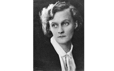 Astrid Lindgren ciekawostki