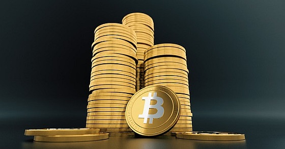 Bitcoin ciekawostki