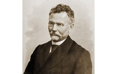 Bolesław Prus ciekawostki
