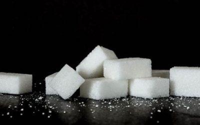 Cukier ciekawostki