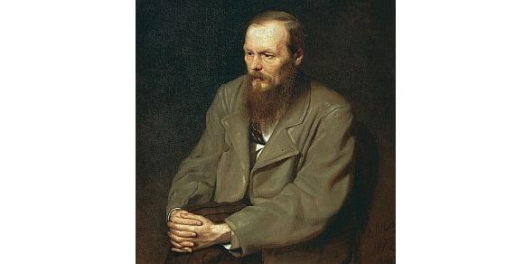 Fiodor Dostojewski ciekawostki