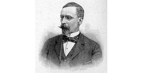 Henryk Sienkiewicz ciekawostki