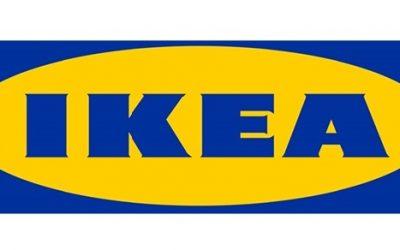 IKEA ciekawostki