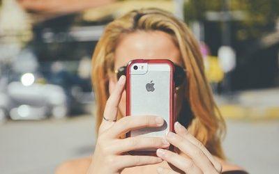 iPhone ciekawostki