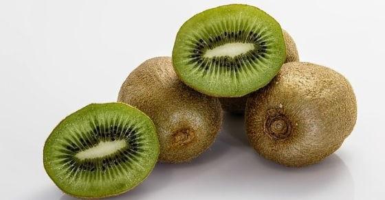 Kiwi ciekawostki