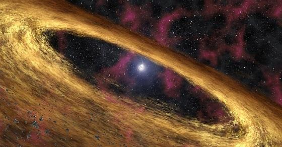 Magnetar ciekawostki