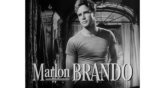 Marlon Brando ciekawostki