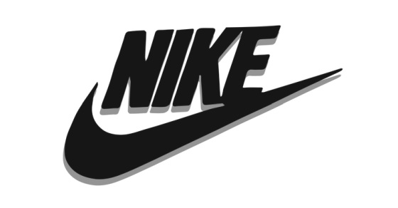 Nike ciekawostki