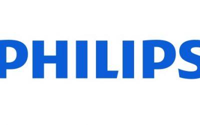 Philips ciekawostki