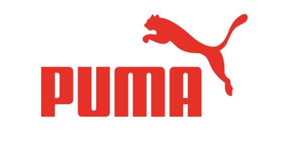 Puma ciekawostki