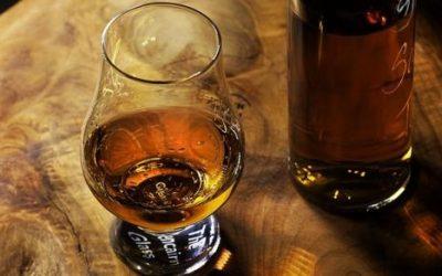 Whisky ciekawostki