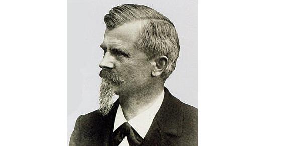 Wilhelm Maybach ciekawostki
